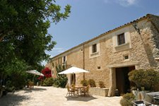Finca Can Guillo - Landhotel Mallorca in Pollenca